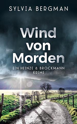 Wind von Morden